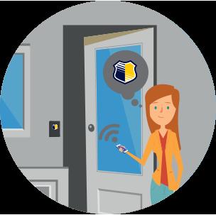 acesso-inteligente-visitantes