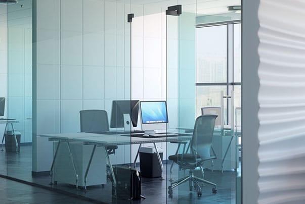 Empresa Monitoramento